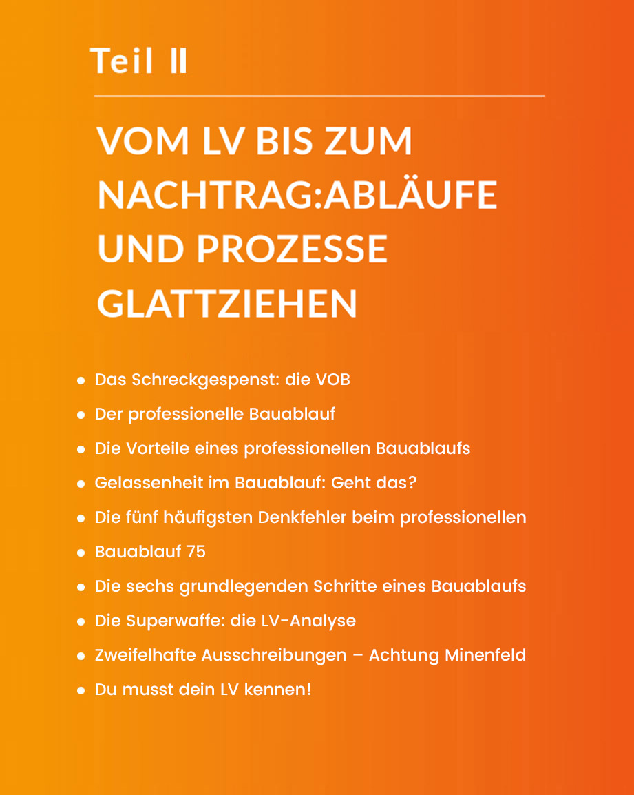Andreas-Scheibe-Stark-im-Handwerk_Buch_Inhalt-2-1