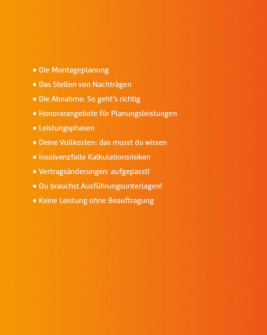 Andreas-Scheibe-Stark-im-Handwerk_Buch_Inhalt-3